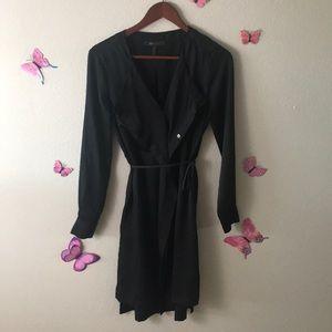 BCBGMaxAzria Dresses - Gorgeous BCBG Dress